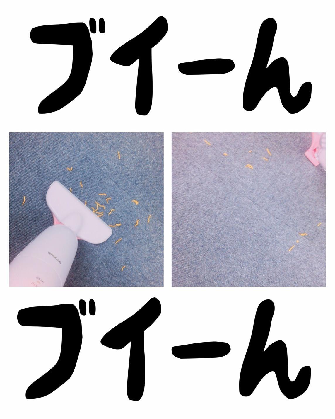 S__12042273.jpg