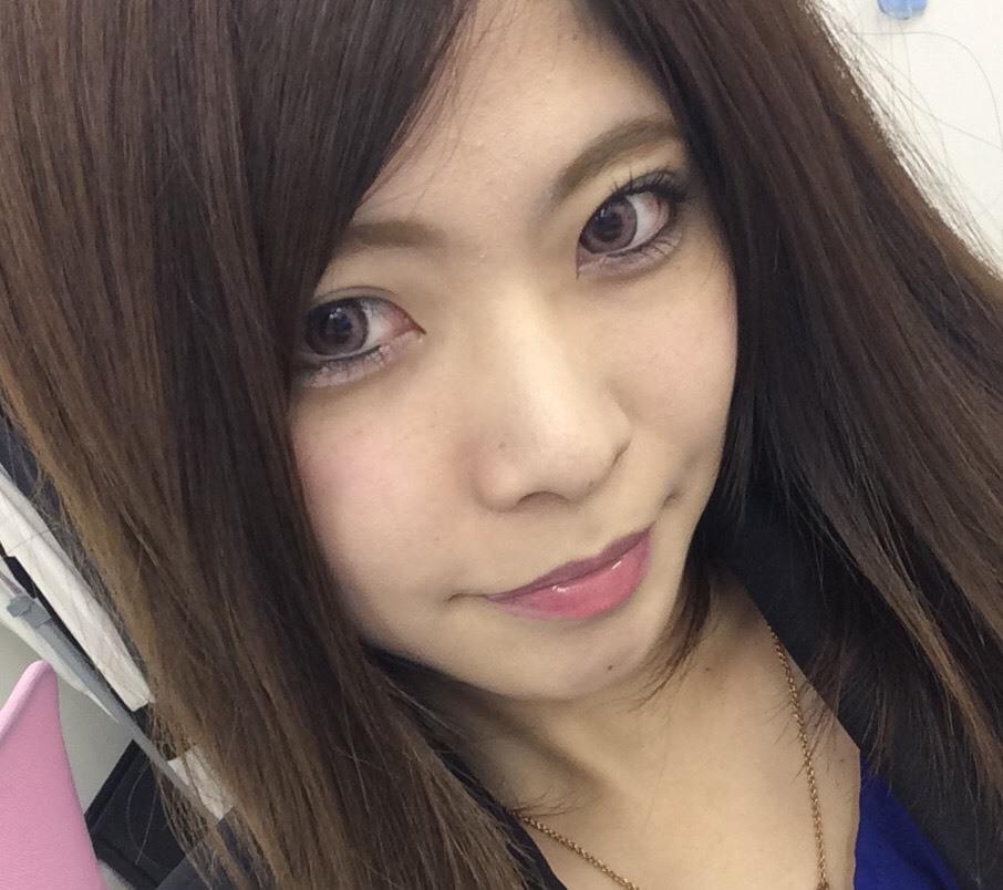 S__2261012.jpg