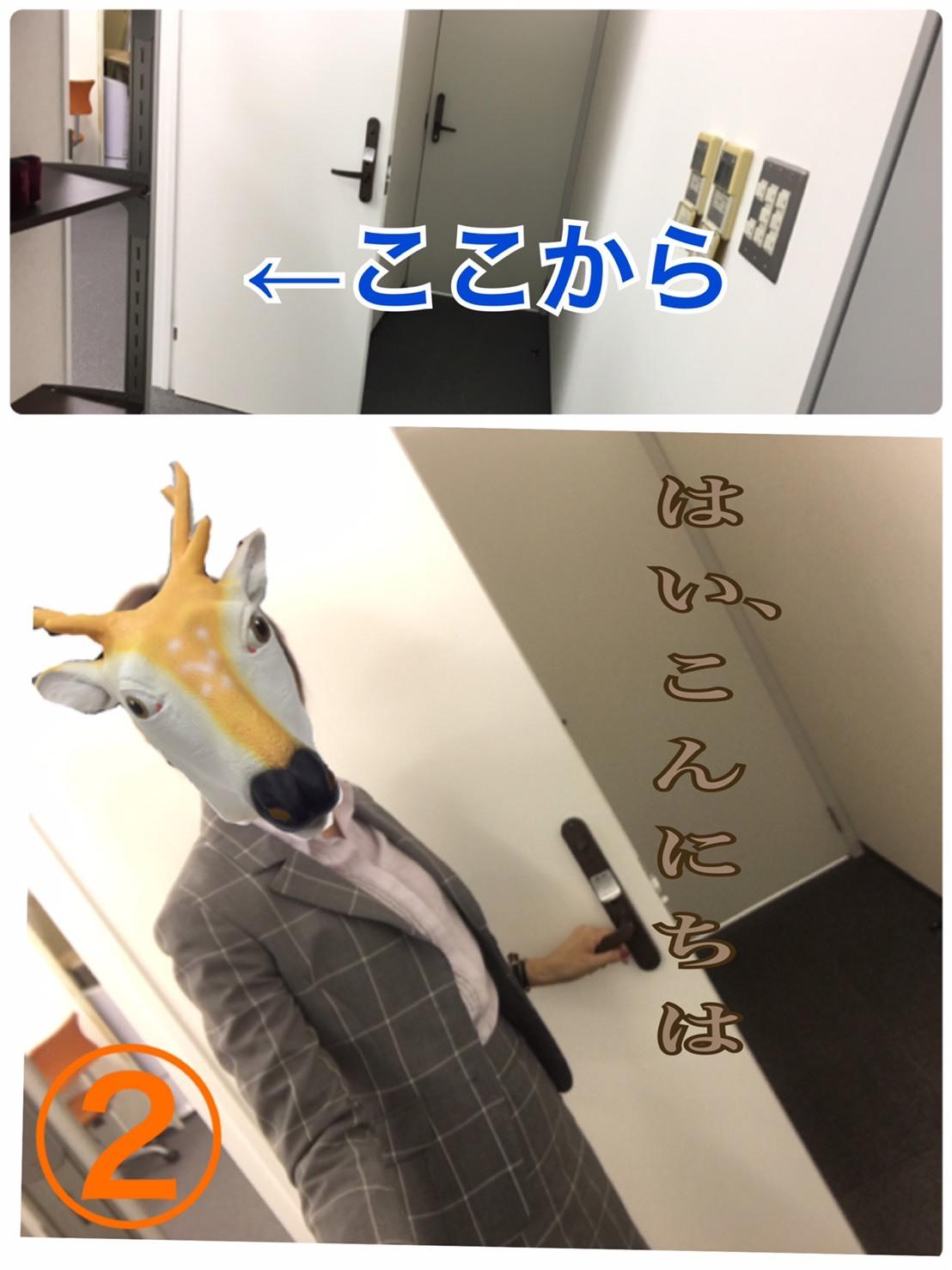 S__32448515.jpg