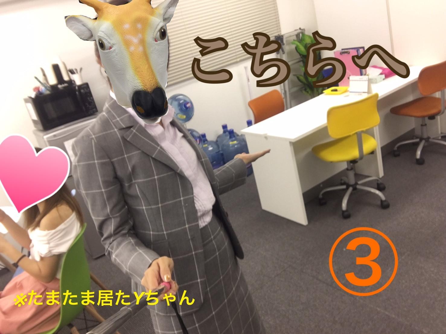 S__32448516.jpg