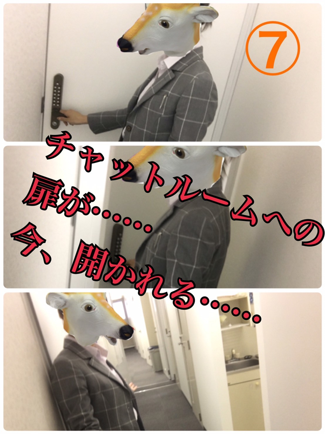 S__32448520.jpg
