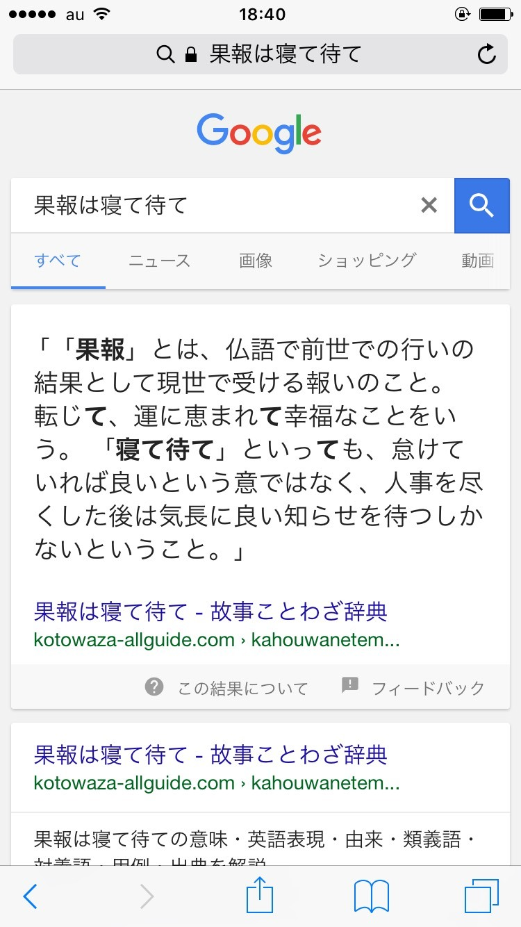 S__32972821.jpg