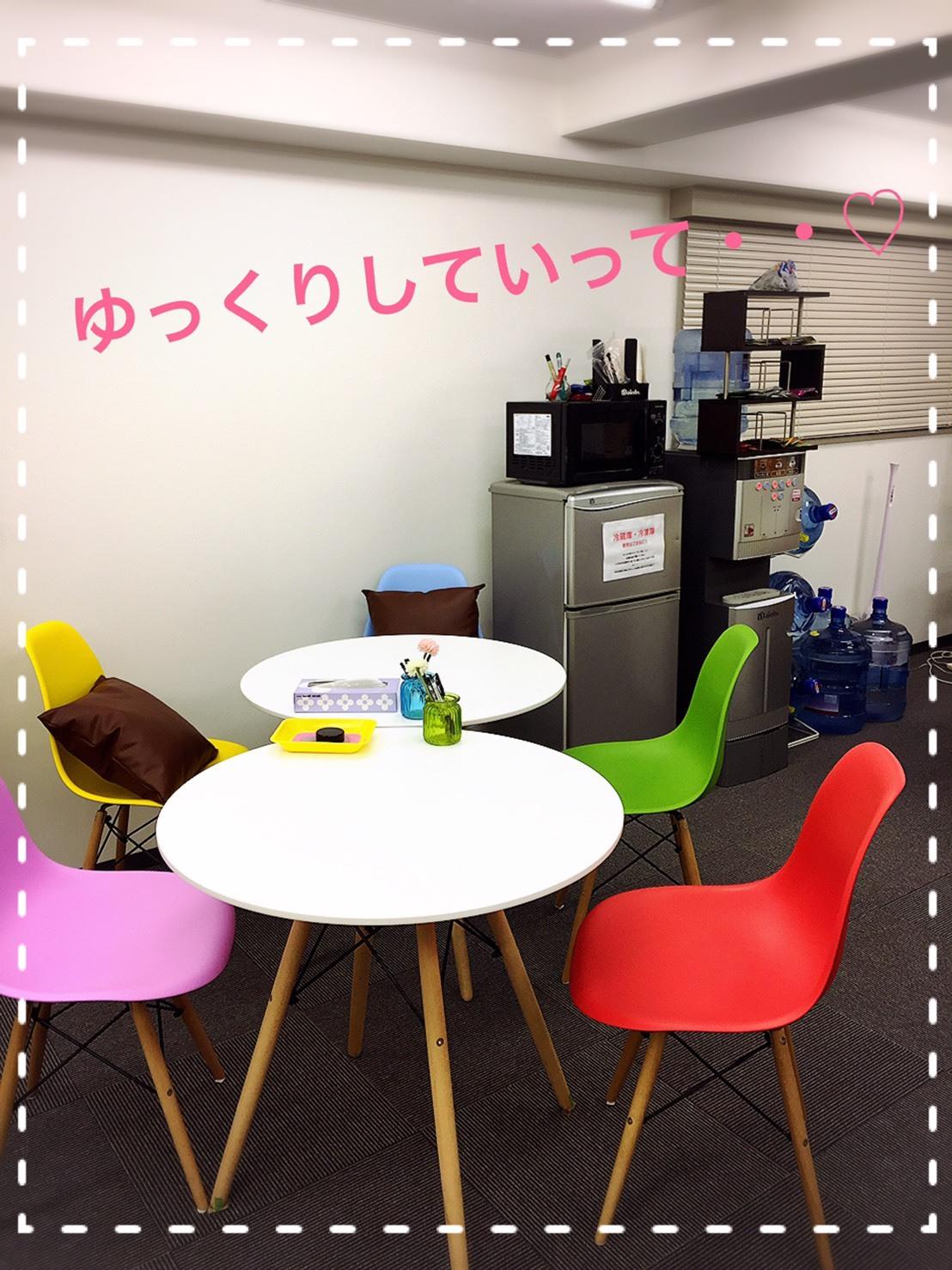 S__3645449.jpg