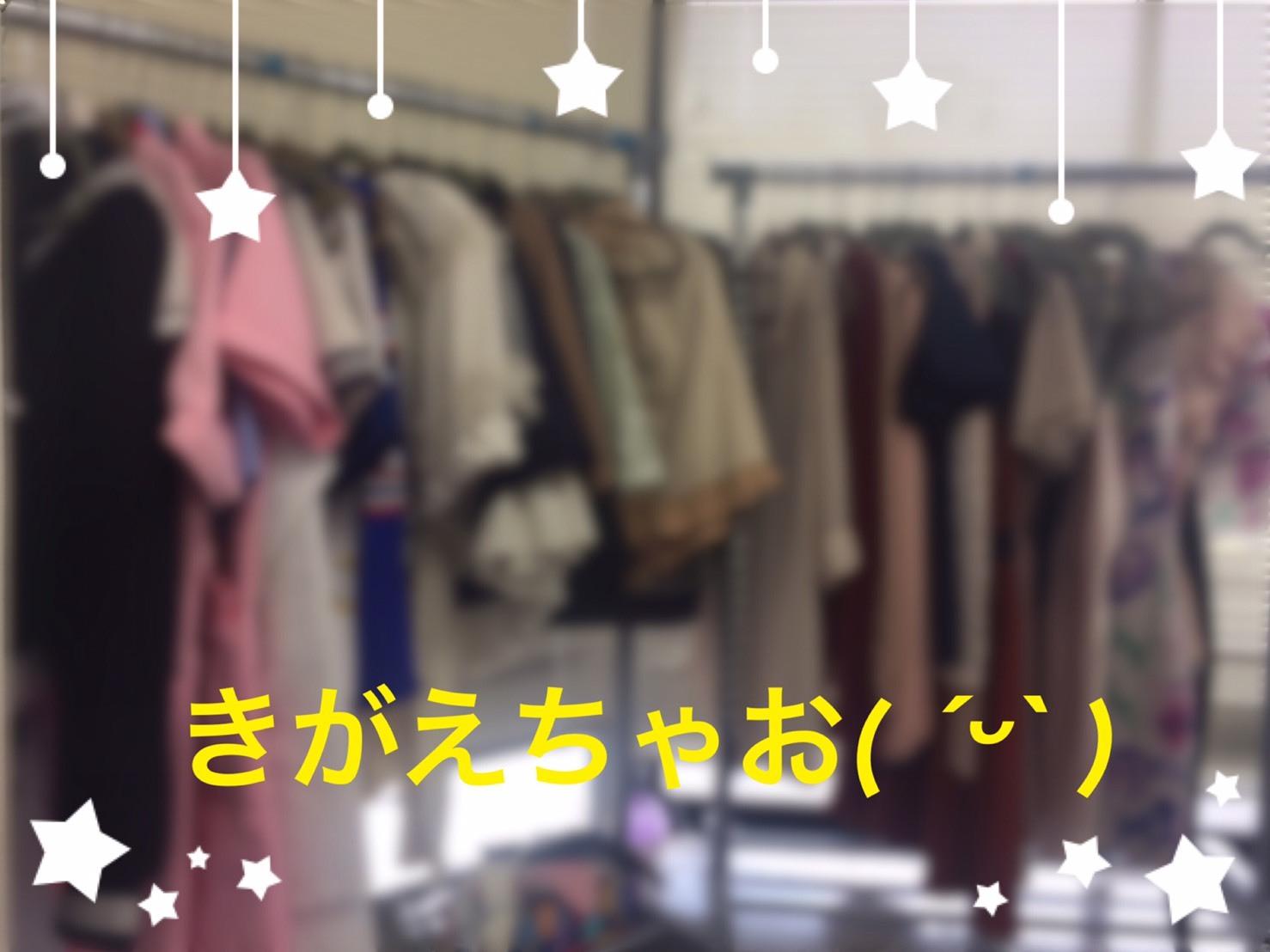 S__40402952.jpg