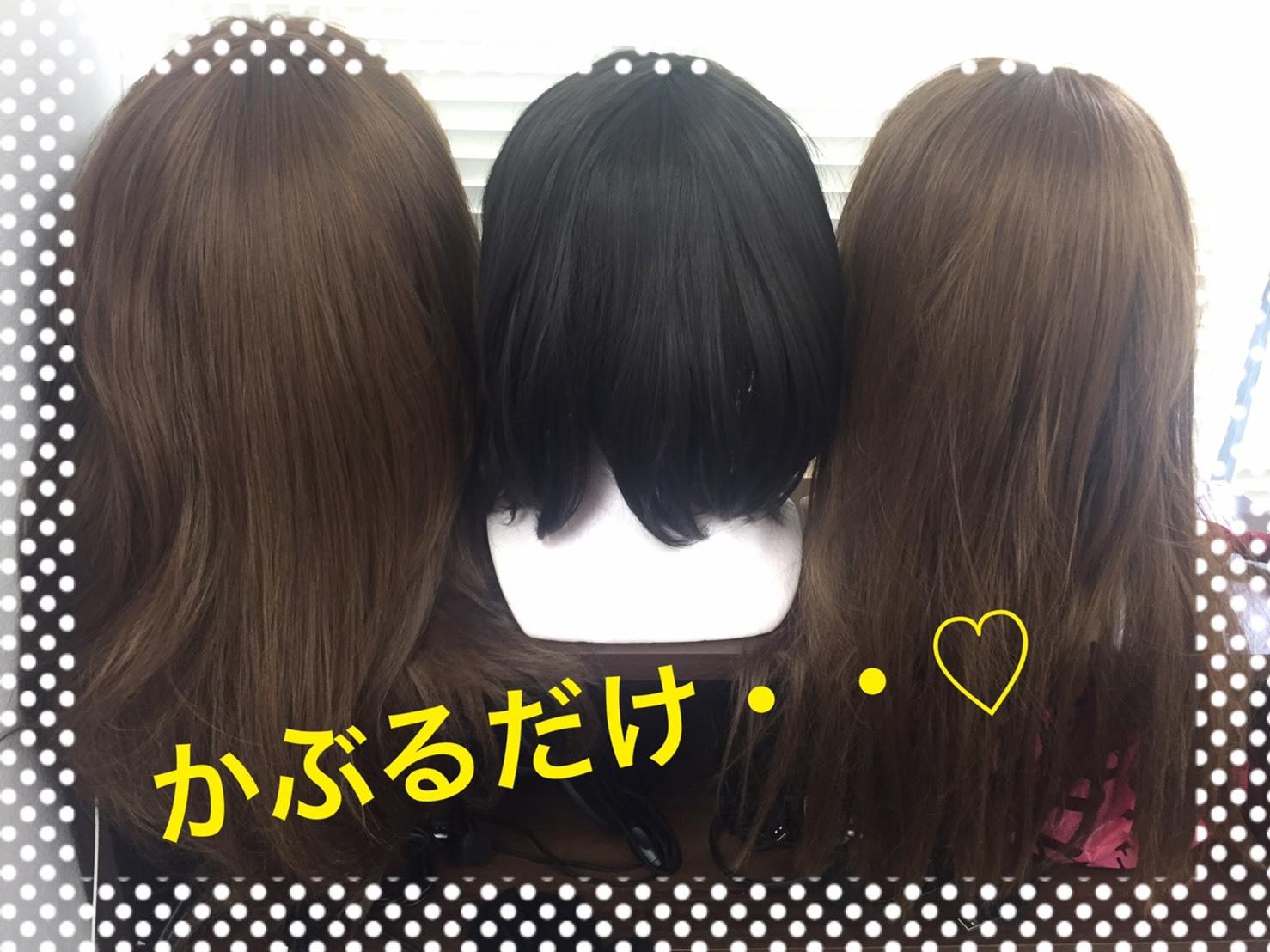 S__40402955.jpg