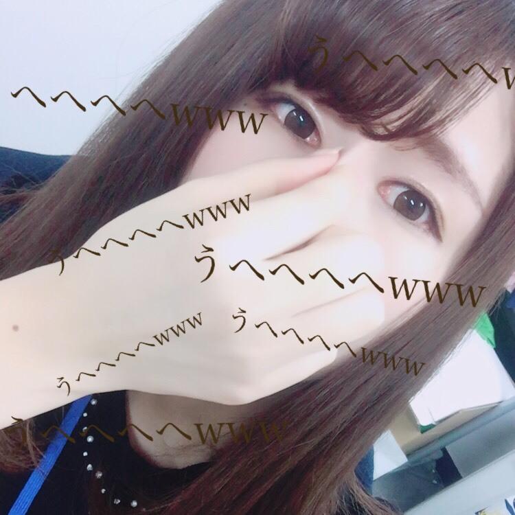 S__4153348.jpg
