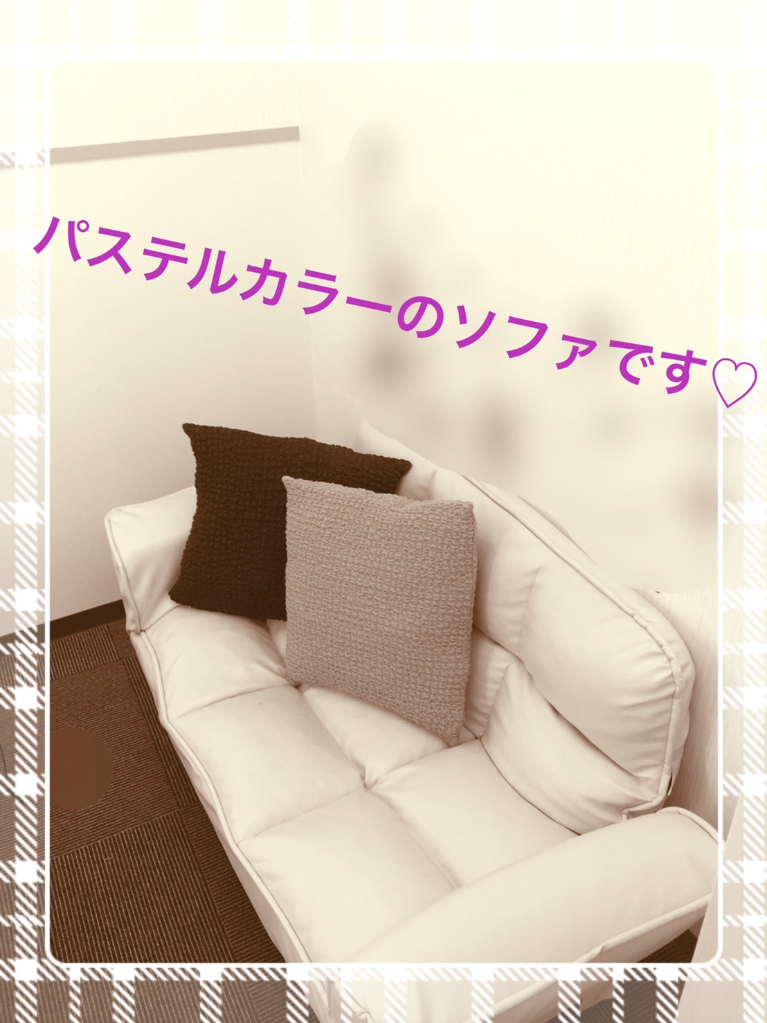 S__4481034.jpg