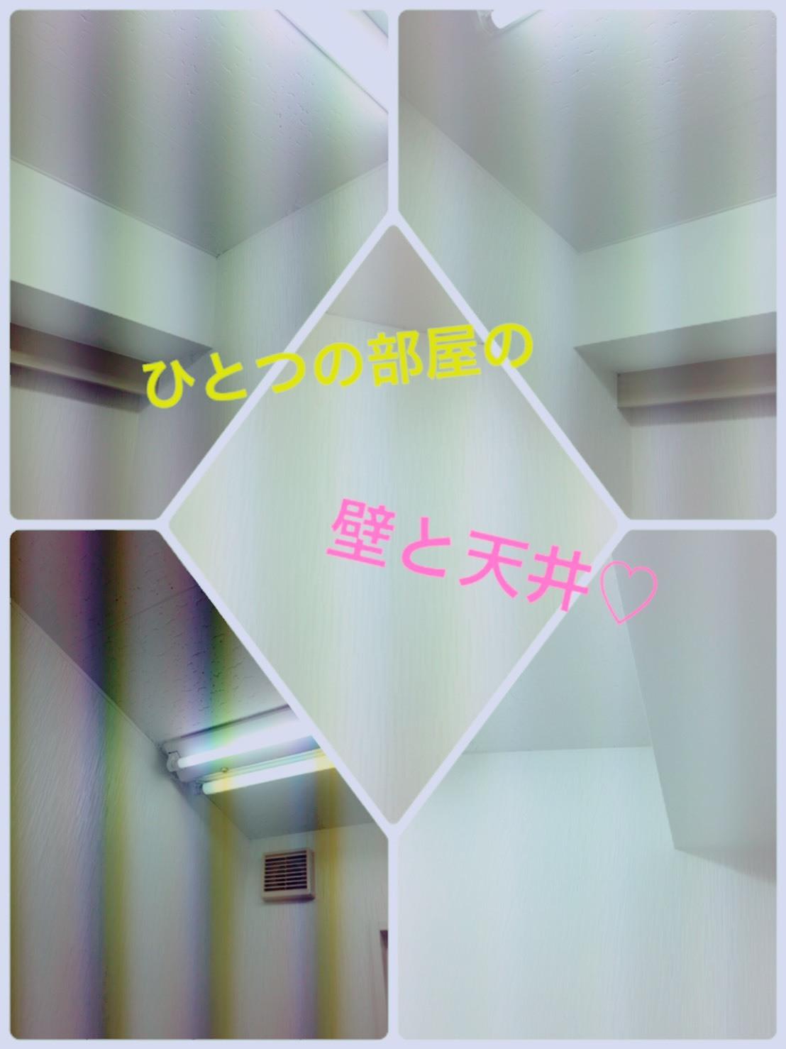 S__4481036.jpg