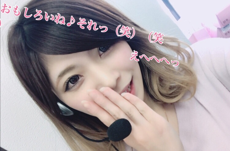S__4497444.jpg