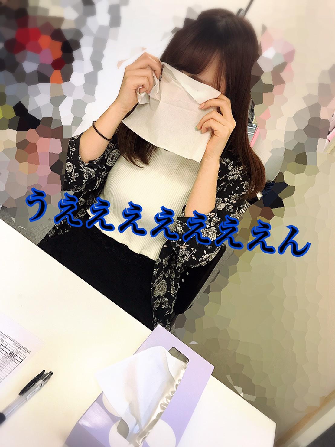 S__4628492.jpg