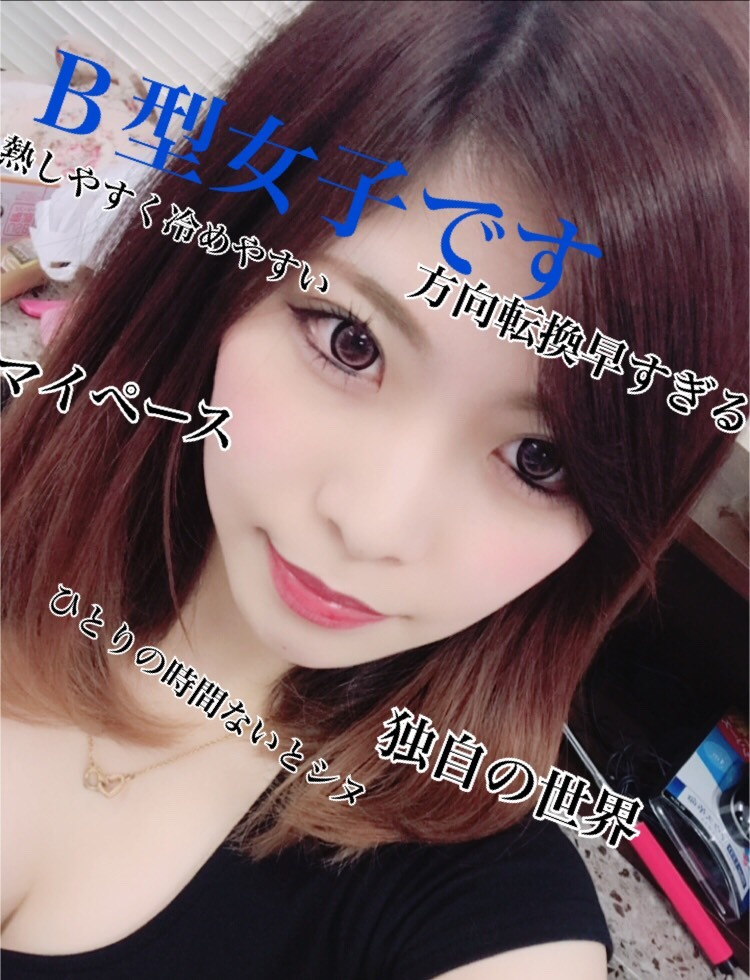 S__5013588.jpg