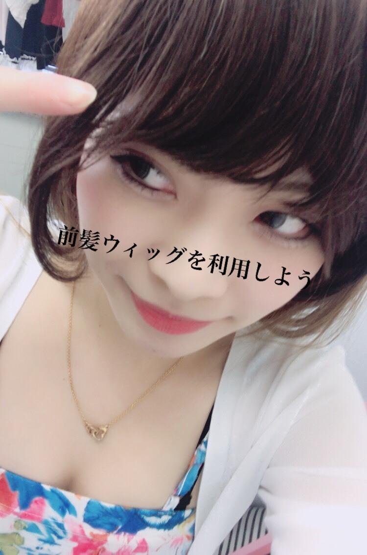 S__5455879.jpg