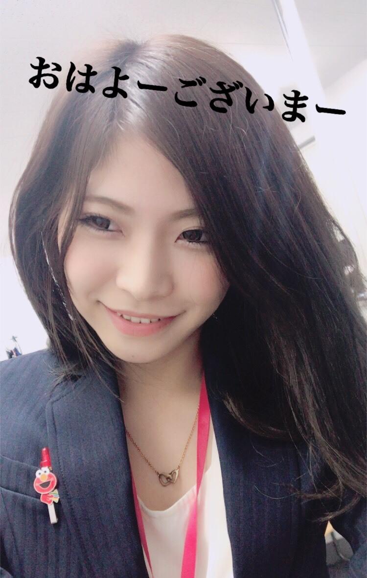 S__5619949.jpg
