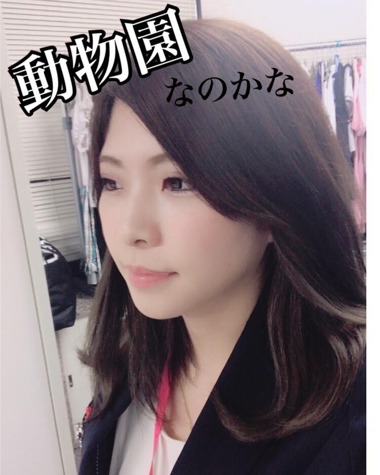 S__5619950.jpg