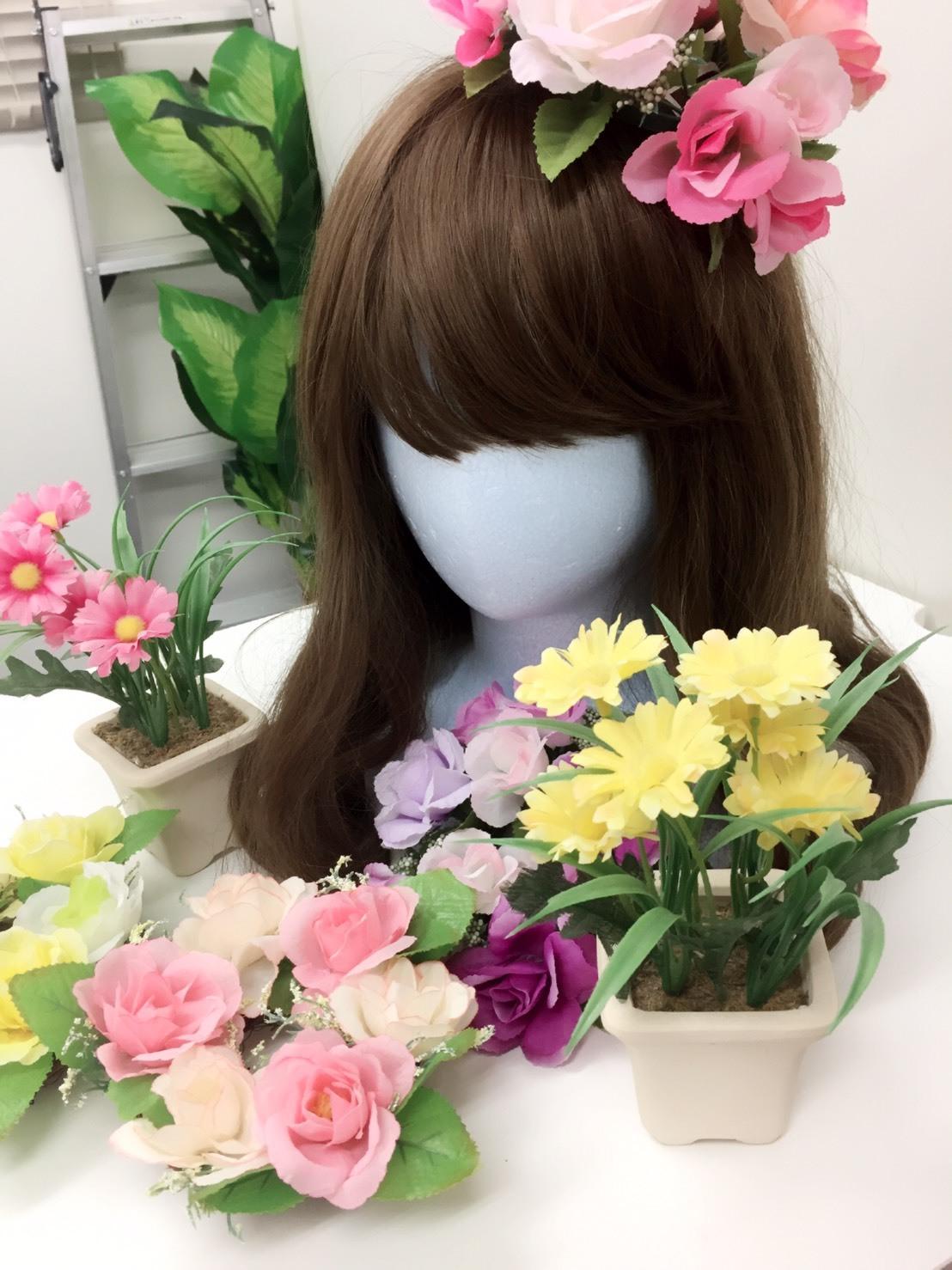 S__6185051.jpg