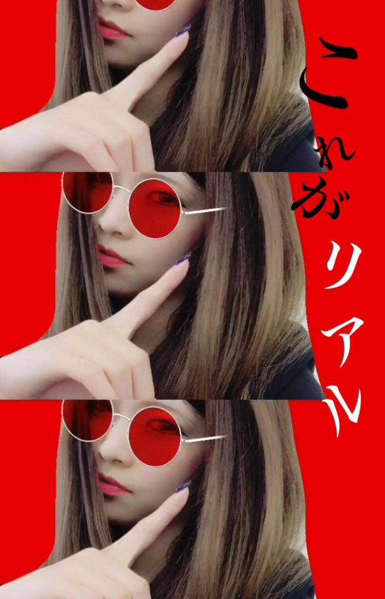 S__6684689.jpg