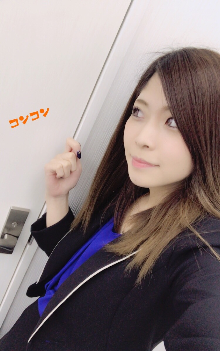 S__6684696.jpg
