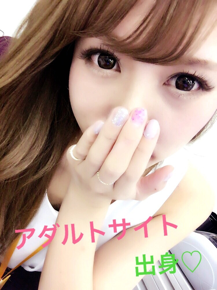 S__7028746.jpg