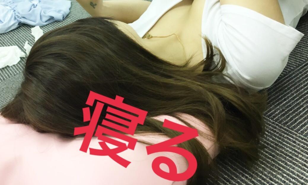 S__7110703.jpg