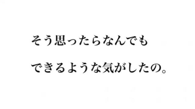 S__7110711.jpg