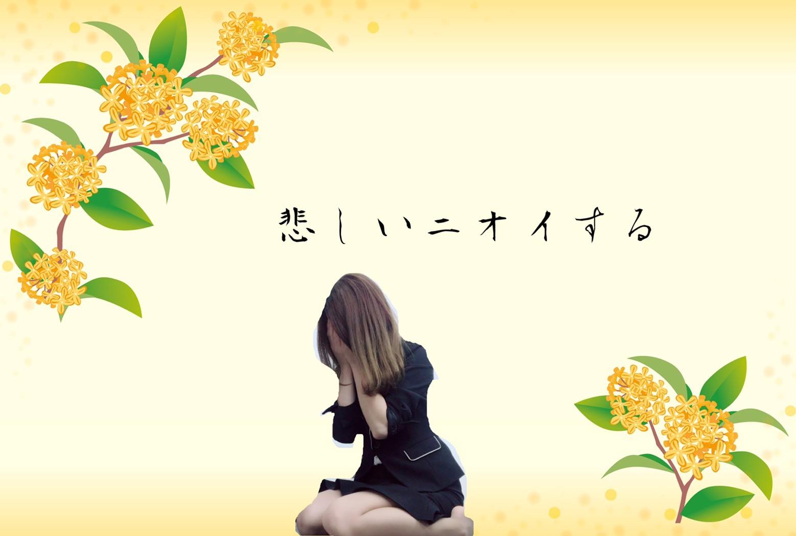 S__7110715.jpg