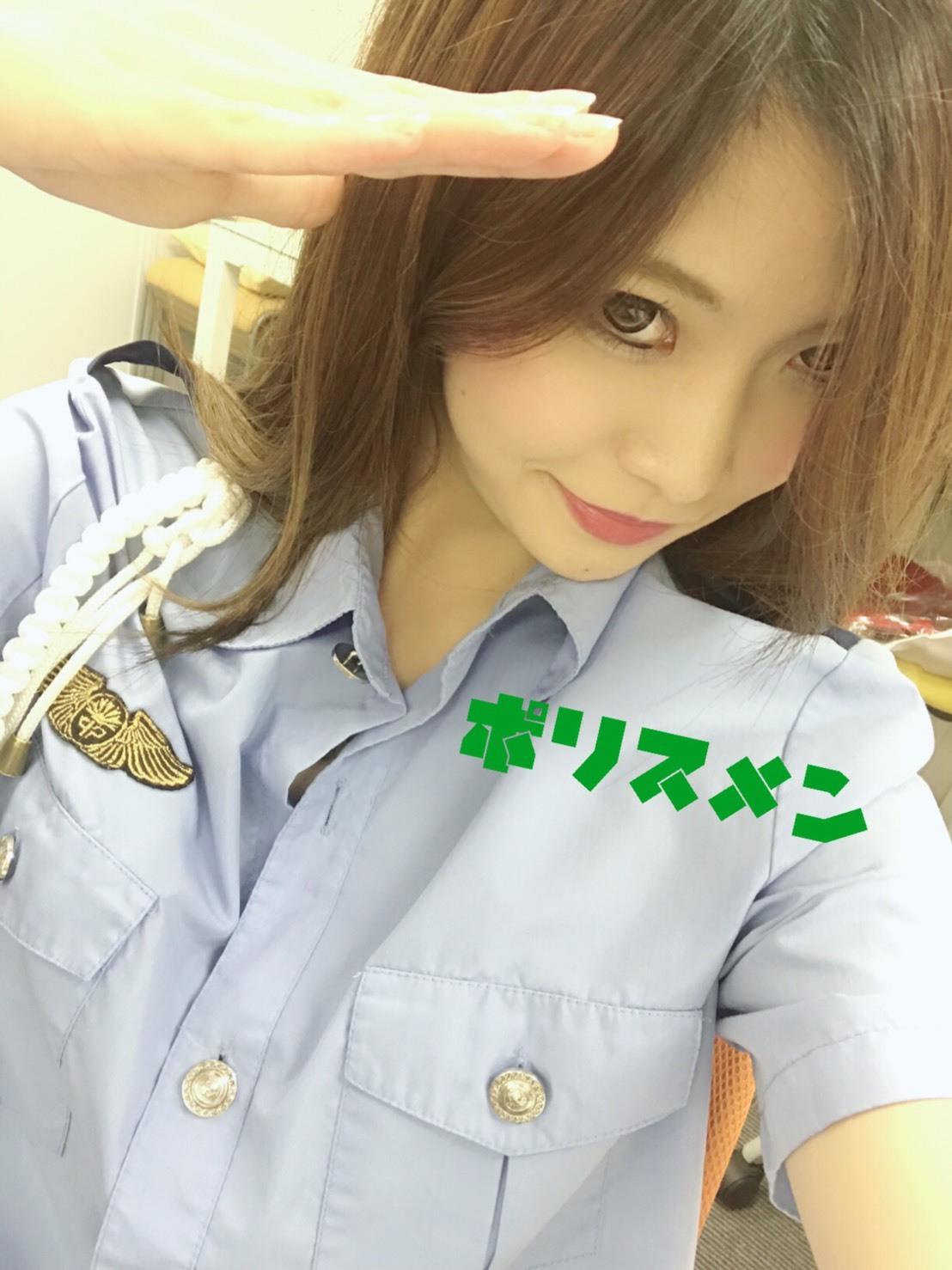 S__7389201.jpg