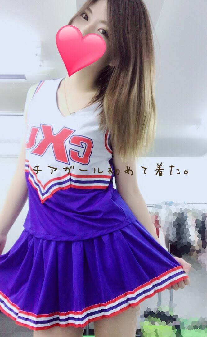 S__7389202.jpg