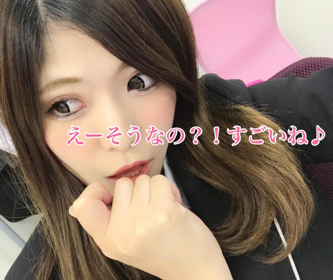 S__7520304.jpg