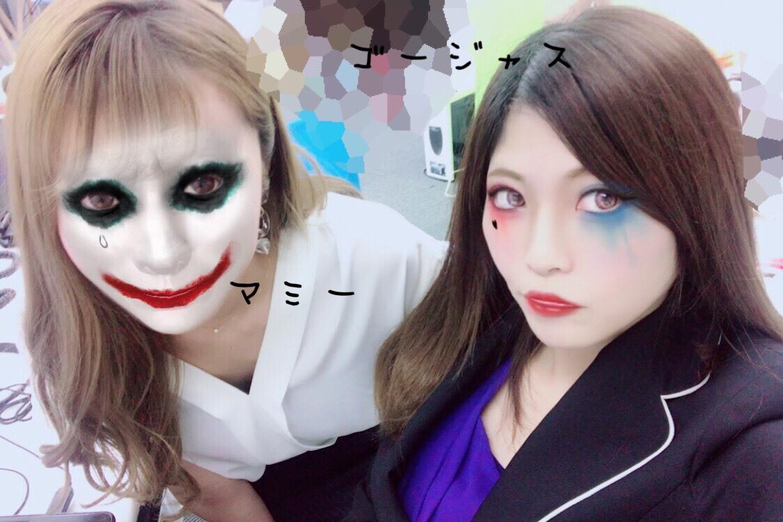 S__7602407.jpg