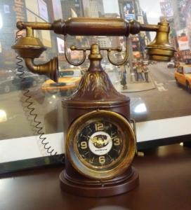 アンティーク時計2
