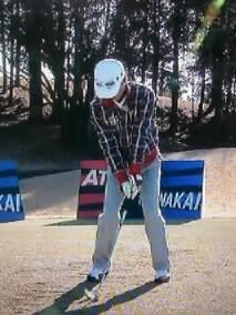 golf2013.jpg