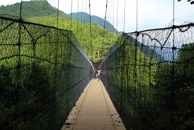 20170811かりがね橋