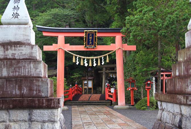 20170811神社