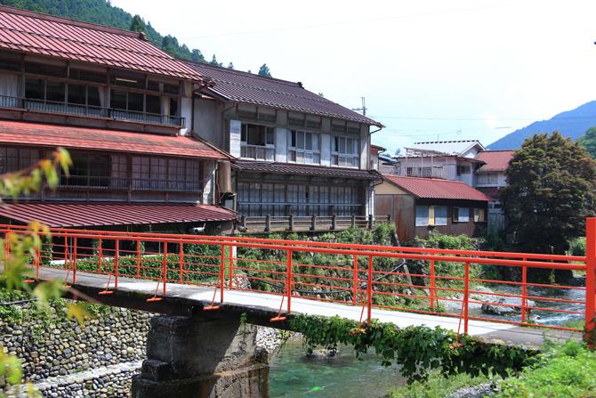 20170811天川村