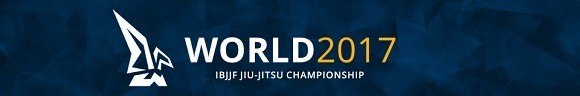 World-Championship-2017-Banner-Small-960x160.jpg