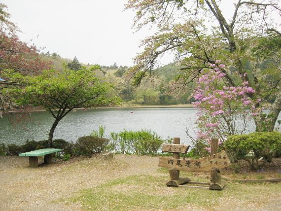 四尾連湖03-18