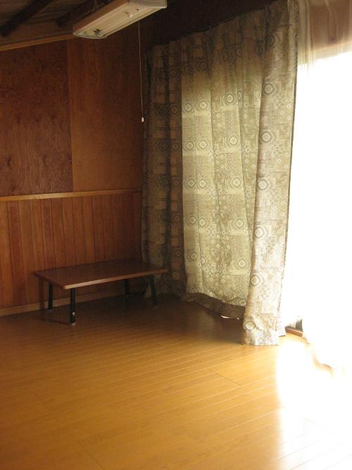 四尾連湖03-16