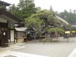 浅間神社(甲斐)本殿09