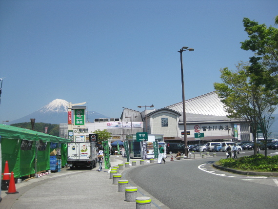 富士川楽座02