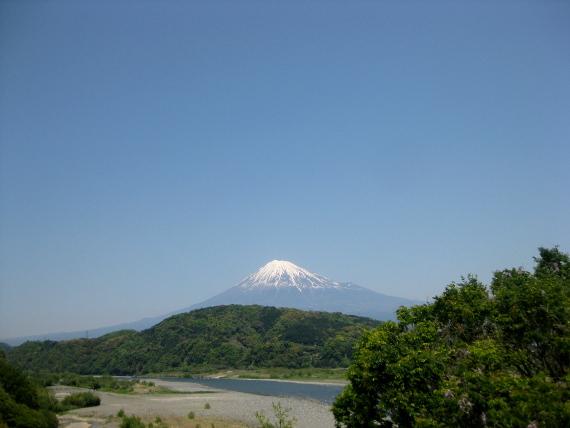 富士川楽座10