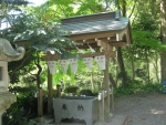 明見神社10
