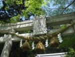 明見神社06