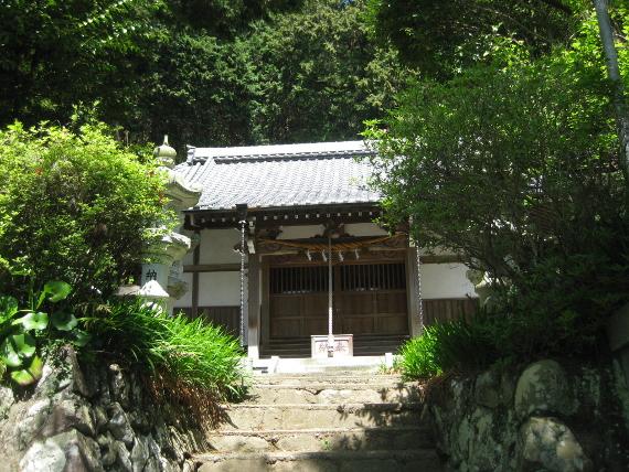 明見神社07