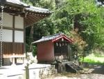 明見神社09
