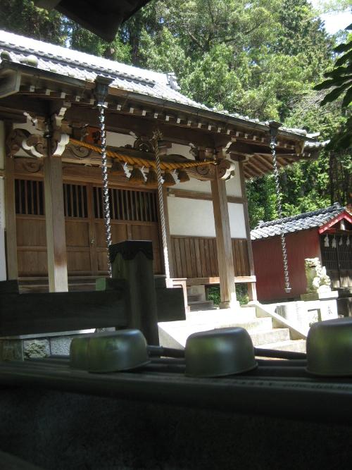 明見神社11