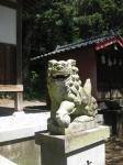 明見神社15