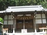 明見神社12