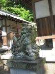 明見神社14