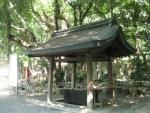 高座結御子神社01-05