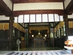 高座結御子神社01-10